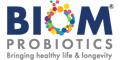Biom Pharmaceuticals