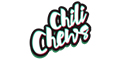 Chili Chews Deals