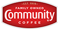 Community Coffee Deals