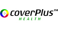 Coverplus Health