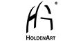 HOLDENART