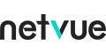 Netvue Deals