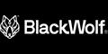 Black Wolf Nation