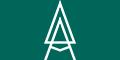 Asha Apothecary, LLC-logo