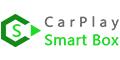 CarPlay Smart Box