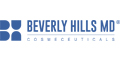 Beverly Hills MD (US)