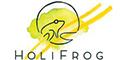 HoliFrog