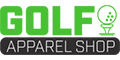 Golf Apparel Shop