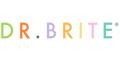 Dr. Brite