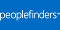 PeopleFinders (US)