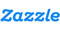 Zazzle Deals