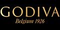 Godiva (CA)