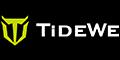 TideWe