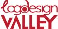 Logo Design Valley