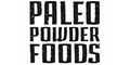 Paleo Powder Foods
