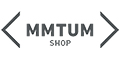 MMTUM Shop Deals
