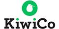 KiwiCo Deals