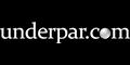 UnderPar-logo