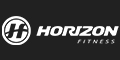 Horizon Fitness Deals