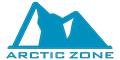 ArcticZone.com