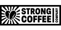 STRONG COFFEE COMPANY