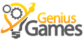Genius Games Deals