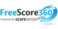 FreeScore360.com