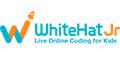 WhiteHat Jr Deals