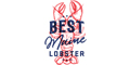 Best Maine Lobster