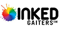 Inked Gaiters