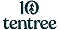 tentree-logo