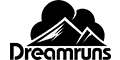 Dreamruns Deals