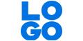 Logo.com Deals