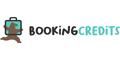 Bookingcredits.com