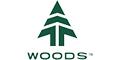 Woods Canada Deals