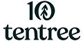 tentree CA-logo