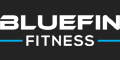 BlueFin Fitness (US) Deals