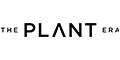 The Plant Era