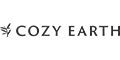 Cozy Earth-logo