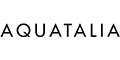 Aquatalia Deals