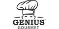 Genius Gourmet