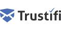 Trustifi