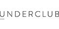 Underclub-logo
