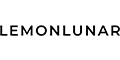 Lemon Lunar-logo