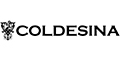 Coldesina Designs