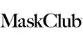 MaskClub