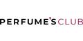 Perfumes Club US