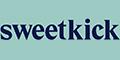 Sweetkick