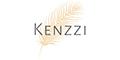 Kenzzi