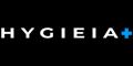 Hygieia Skin